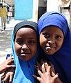 Mogadishu - Kids.jpg