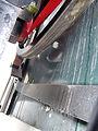 Molen De Bataaf wiekenkruis zwichtring remschoen (2).jpg