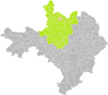 Molières-sur-Cèze (Gard) dans son Arrondissement.png