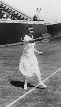 Molla Mallory, 1924.jpg