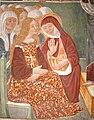 Momo Chiesa SS Trinità Conversione Maddalena particolare.jpg