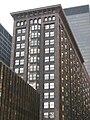 Monadnock Building South Facade.jpg