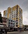 Monami shajahan city 1 (13).jpg
