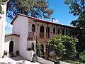 Monastery of Panagia Faneromeni in Lefkada 10.jpg