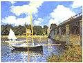 Monet - Straßenbrücke in Argenteuil.jpg