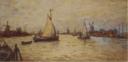 Monet - Wildenstein 1996, 173.png