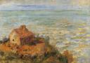 Monet - Wildenstein 1996, 737.png