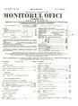 Monitorul Oficial al României. Partea 1 1944-11-09, nr. 260.pdf
