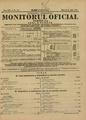 Monitorul Oficial al României. Partea 1 1947-05-21, nr. 114.pdf