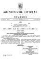 Monitorul Oficial al României. Partea I 2004-04-22, nr. 351.pdf
