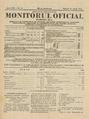 Monitorul Oficial al României. Partea a 2-a 1944-04-19, nr. 091.pdf