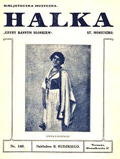 Halka - Wikipedia