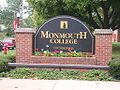 Monmouth College - Main Sign.jpg