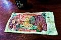 Monnaie ancienne دراهم بكري (31537296495).jpg
