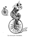 Monocycle d'acrobatie.png