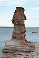 Monolith Niapiskau 05.jpg