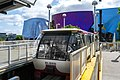 Monorail (Seattle, Washington)-7.jpg