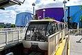 Monorail (Seattle, Washington)-7.jpg