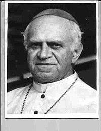 Mons. Constantino Maradei Donato.jpg