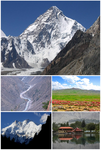 http://upload.wikimedia.org/wikipedia/commons/thumb/4/48/Montage_Gilgit-Baltistan.PNG/101px-Montage_Gilgit-Baltistan.PNG