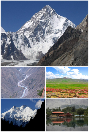 Montage Gilgit-Baltistan.PNG