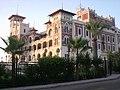 Montazah Palace - Alex.jpg