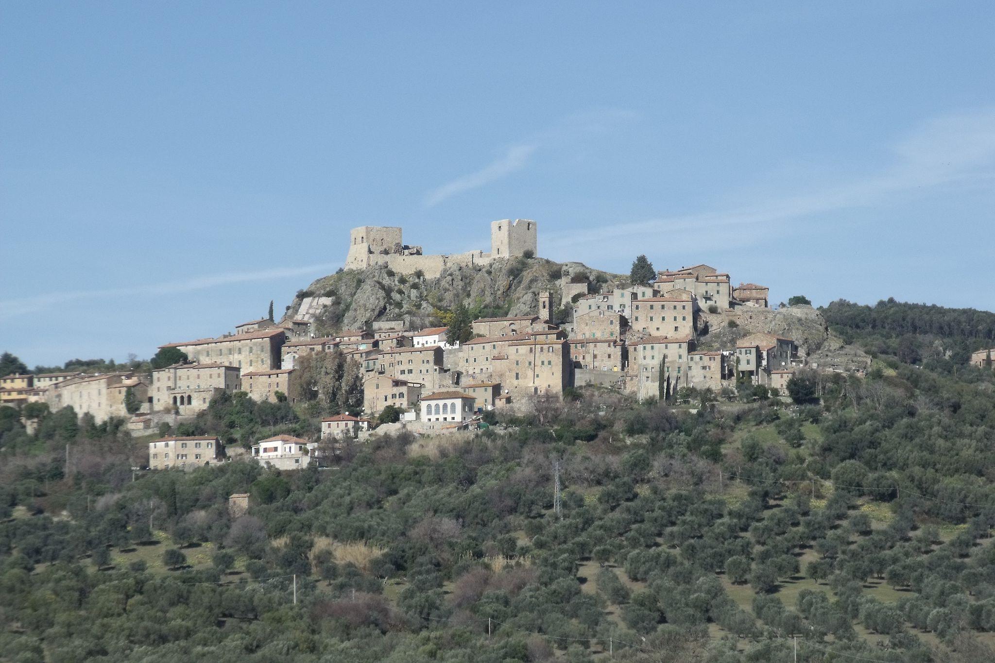 Montemassi Panorama3