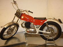 Montesa Honda - Wikipedia