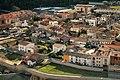 Montesquiu - panoramio.jpg