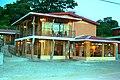 Monteverde Rustic Lodge - panoramio.jpg