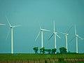 Montfort Wind Turbines - panoramio.jpg