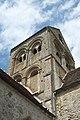 Montigny-l'Allier Église Saint-Martin 455.jpg