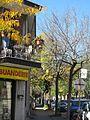 Montréal petite Italie - Jean Talon 506 (8213709576).jpg