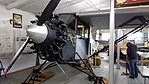 Montreal Aviation Museum 08.jpg