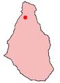 Montserrat-Brades.png