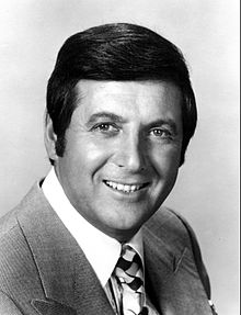 Monty Hall Abc Tv Jpg
