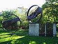 Monument Finlandsparken.jpg