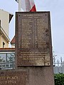 Monument Otages 25 août 1944 Perreux Marne 13.jpg