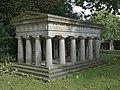 Monument To Members Of The Preston Family In Churchyard Of St John Q26351455.jpg