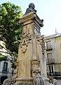 Monument a Bartrina - Reus 2.JPG