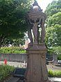 Monument at Miyako-messe01.jpg