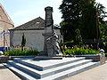 Monument aux morts béthencourt.JPG