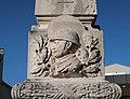 Monument aux morts de La Coquille, Dordogne 2.jpg