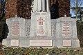 Monument morts WWII Nogent Marne 4.jpg