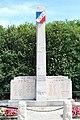 Monument morts WWII Vieu Izenave 4.jpg