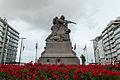 Monument voor de gesneuvelden, Heist.jpg