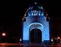 Monumento a la Revolución-México.jpg