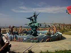 Monumento al trabajo del mar - panoramio.jpg