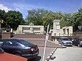 Monumentul Eroilor Onesti.jpg