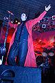 Moonspell Fernando Ribeiro Studio Kraków 2007 05.JPG